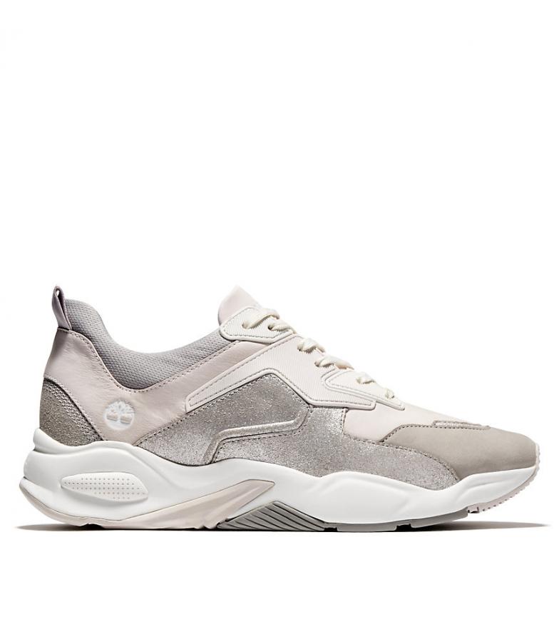 Comprar Timberland Delphiville beige / chaussures ReBOTL