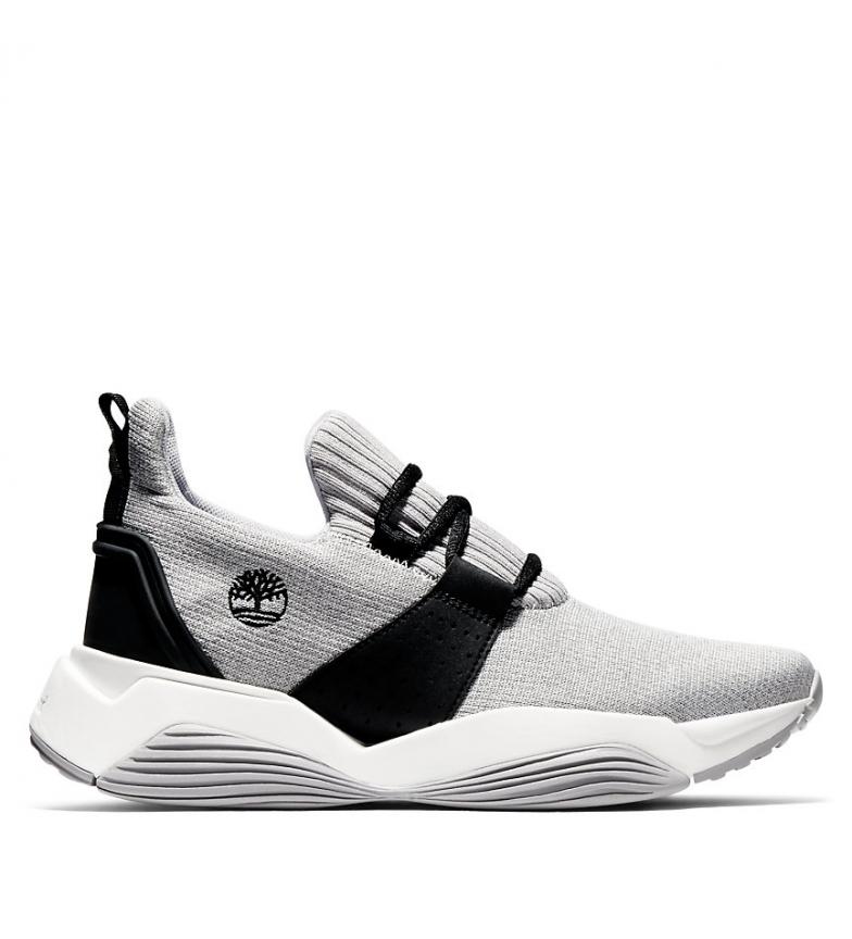 Comprar Timberland Chaussure grise baie d'émeraude / ReBOTL /