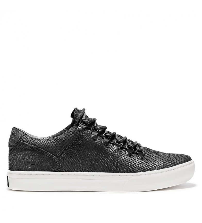 Comprar Timberland Alpine Ox 2.0 Cupsole Chaussures Adv noires / ReBOTL