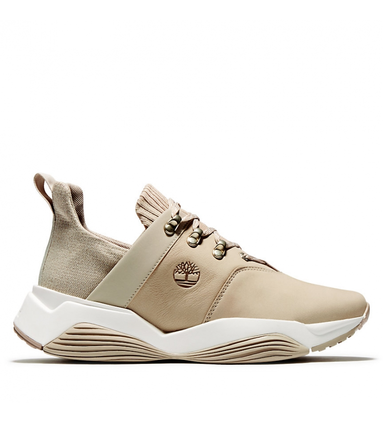 Comprar Timberland Emerald Bay beige / ReBOTL / beige shoes