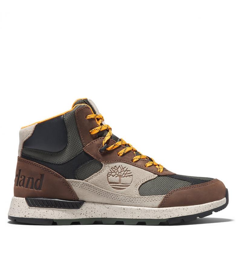 Comprar Timberland Chaussures en tissu/cuir pour les randonneurs sur le terrain