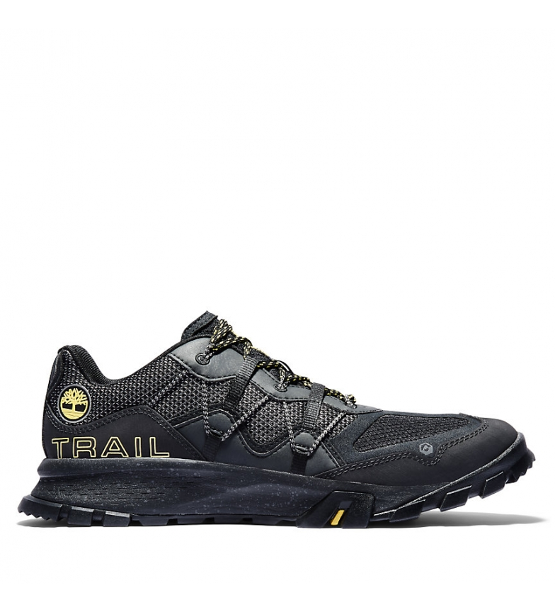 Comprar Timberland Chaussures d'extérieur Garrison Trail Low black