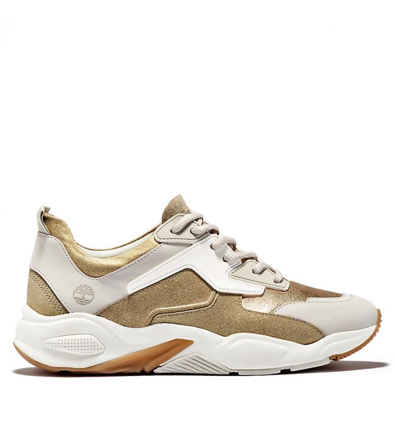 Comprar Timberland Sapatos Gold Delphiville / ReBOTL