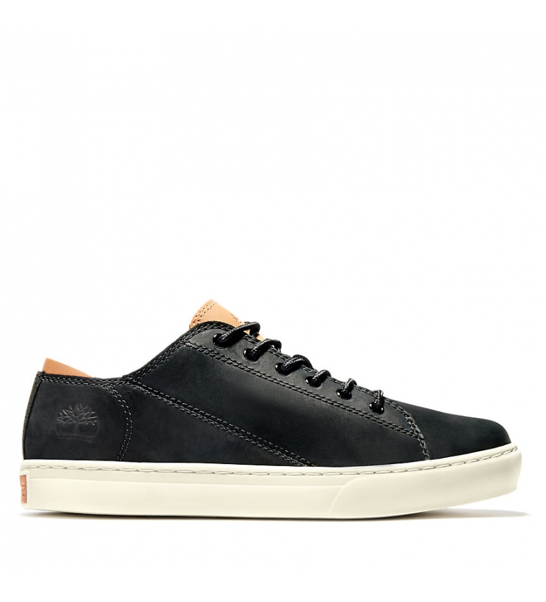 Comprar Timberland Cupsole Modern Ox 2.0 Advocacia sapatos preto / ReBOTL