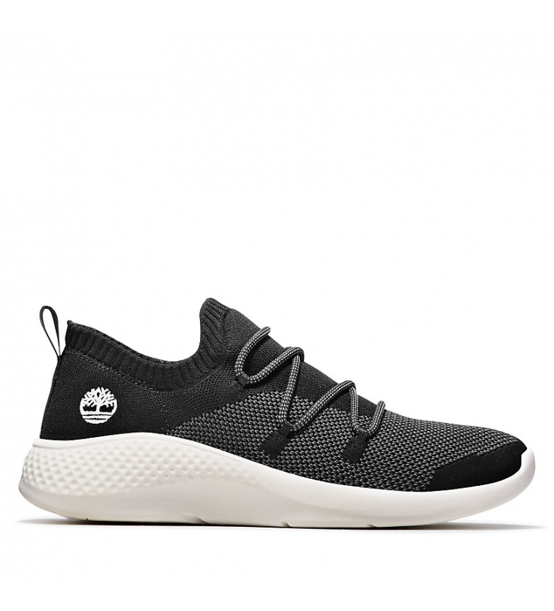 Comprar Timberland Chaussures FlyRoam Go Stohl Oxford noires