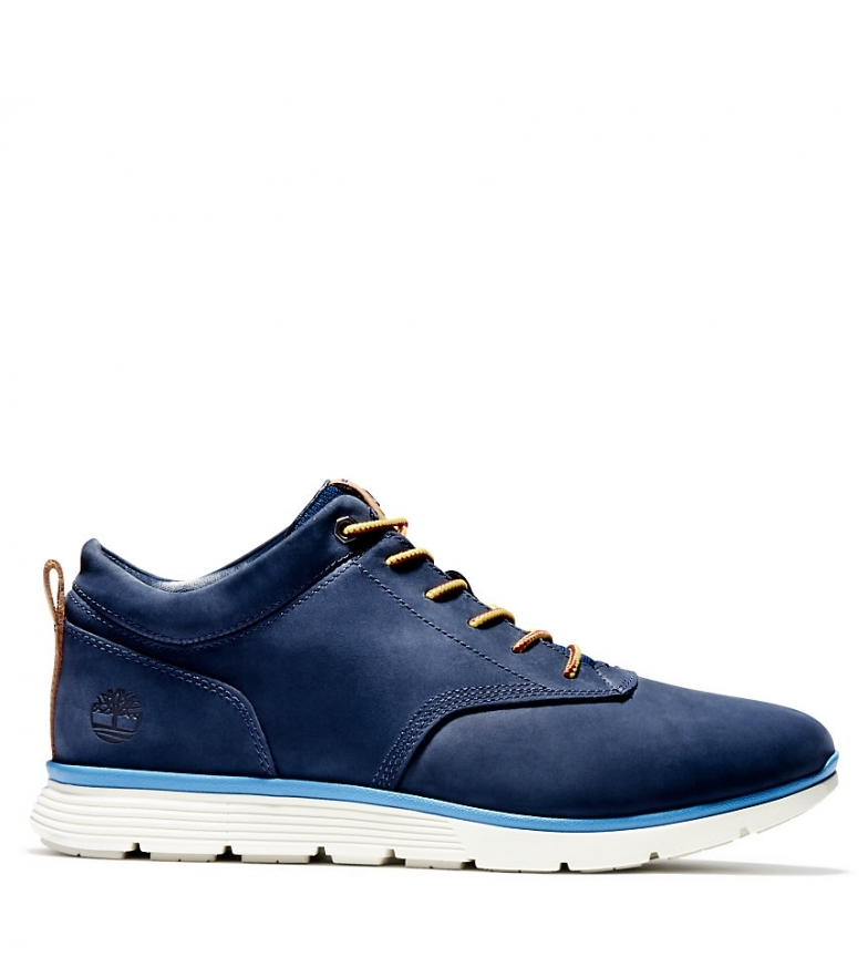 Comprar Timberland Chaussures en cuir Killington Half Cab