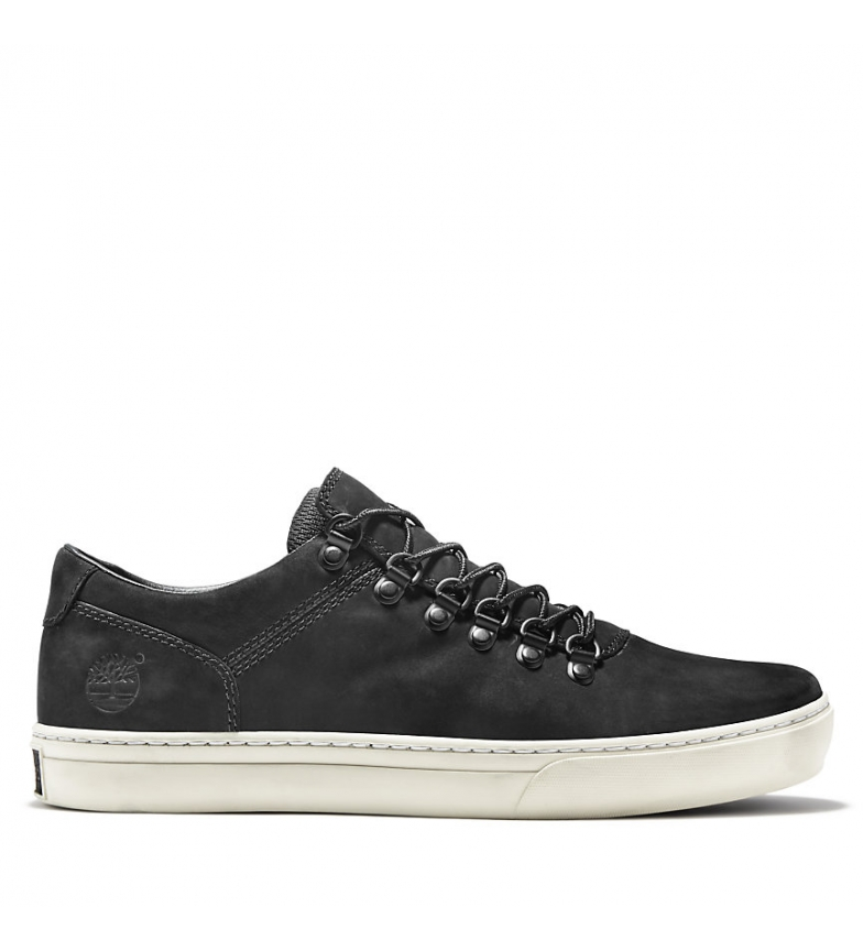 Comprar Timberland Alpine Ox 2.0 Cupsole Chaussures Adv noires / ReBOTL