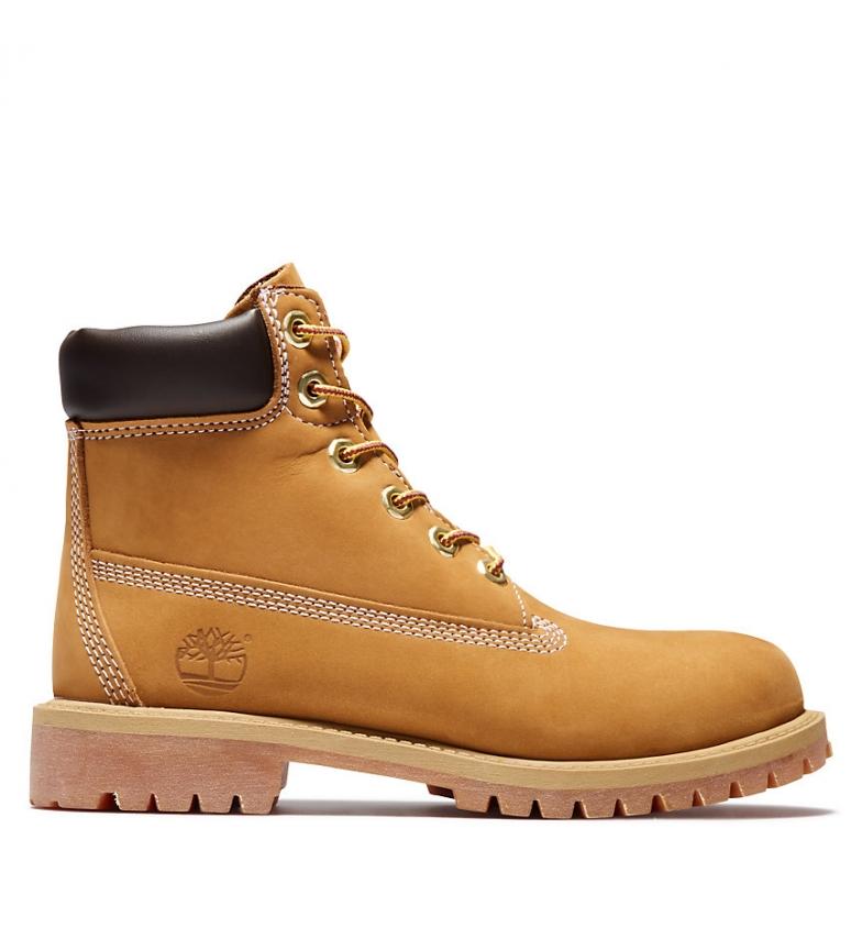 Comprar Timberland 6 En prime WP Boot