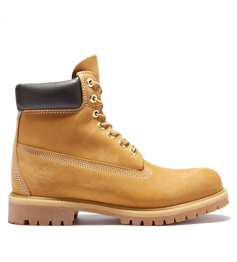 Comprar Timberland 6 Inch Premium Boot