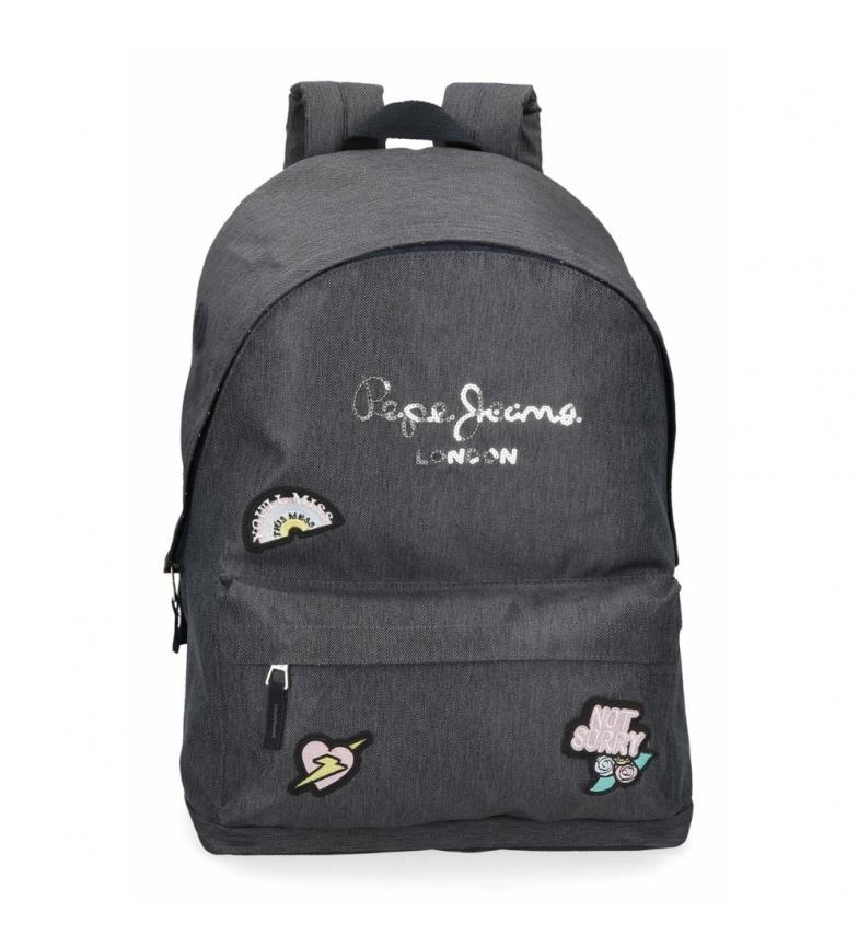 Comprar Pepe Jeans Pepe Jeans Emi backpack -31x42x15cm