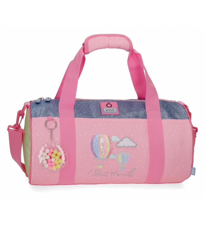 Comprar Enso Enso Collect Moments Travel Bag -41x21x21cm