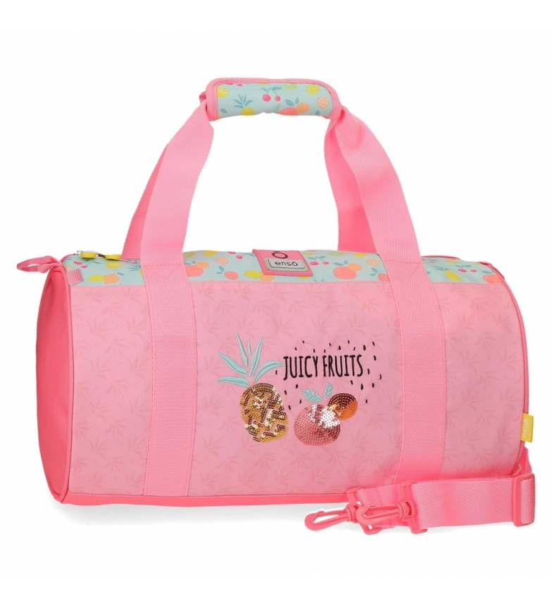 Comprar Enso Bolsa de Viaje Enso Juicy Fruits -41x21x21cm-