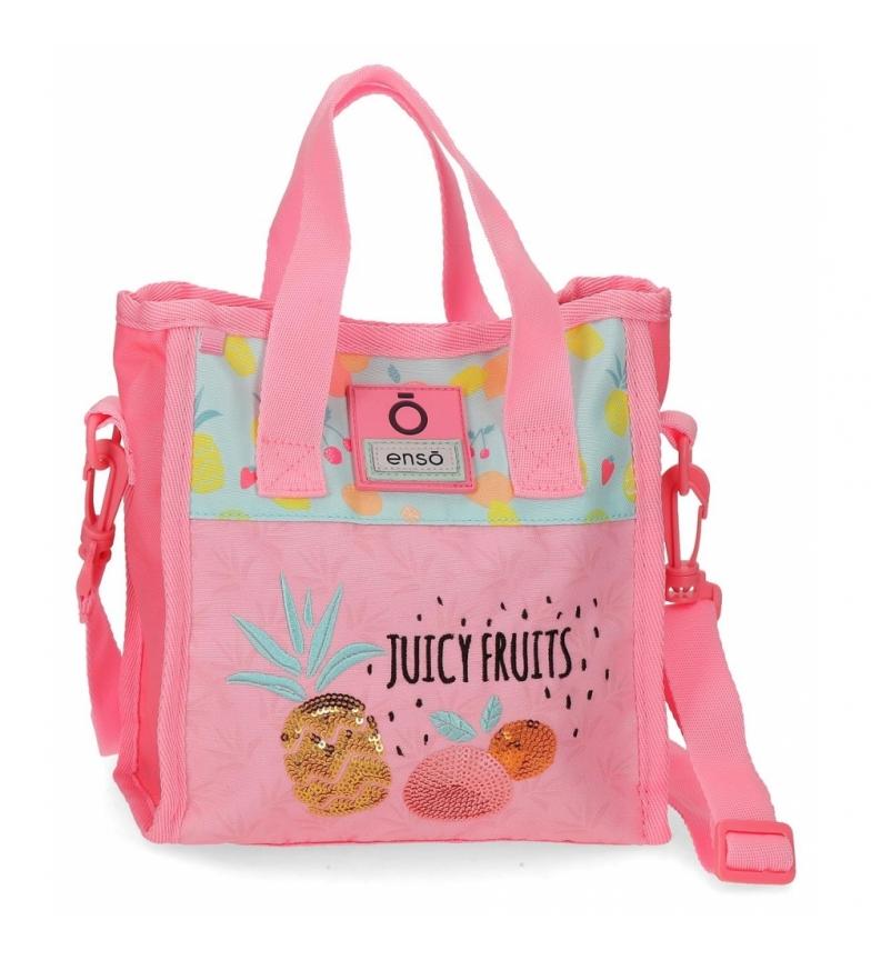 Enso Juicy Fruits Enso Bag -20x22x10cm