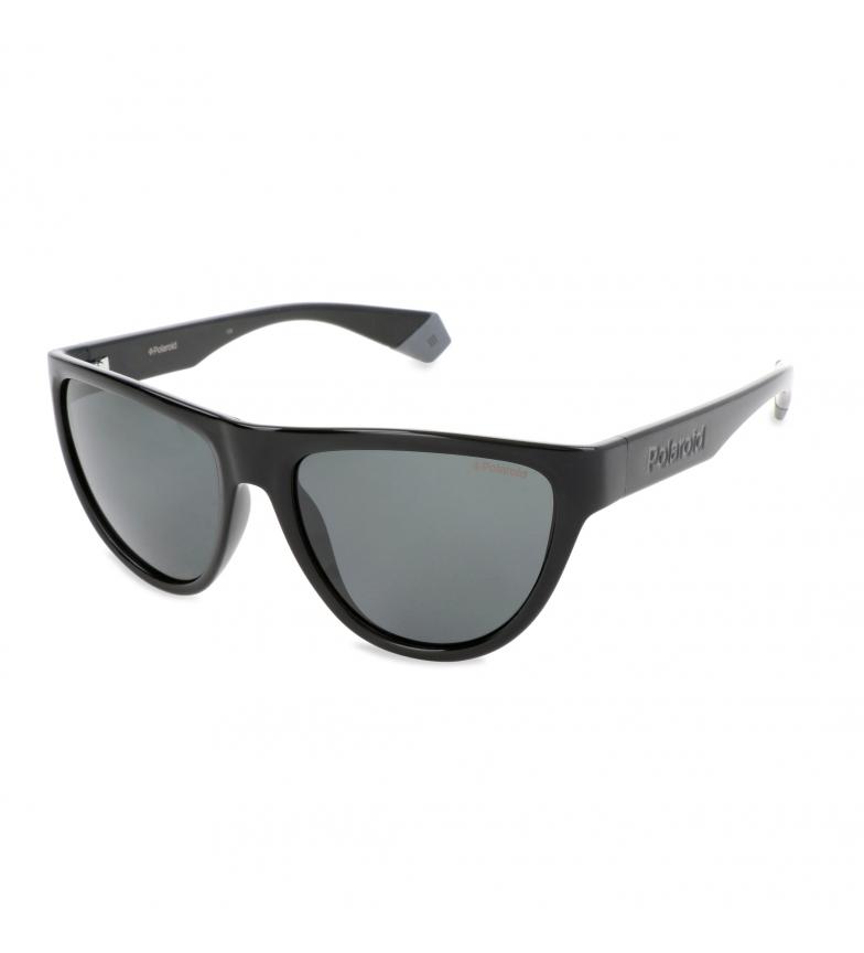 Polaroid Óculos de sol PLD6075S preto