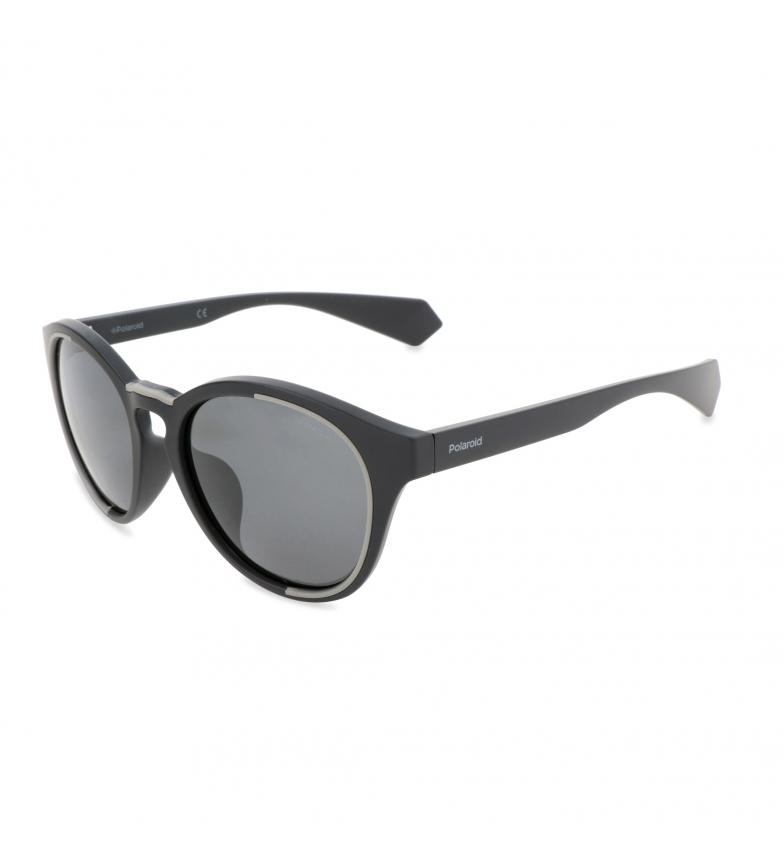 Comprar Polaroid Sunglasses PLD6065FS black