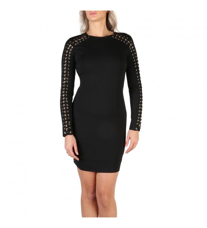 Comprar Guess Robe W84K70_K54I0 noire