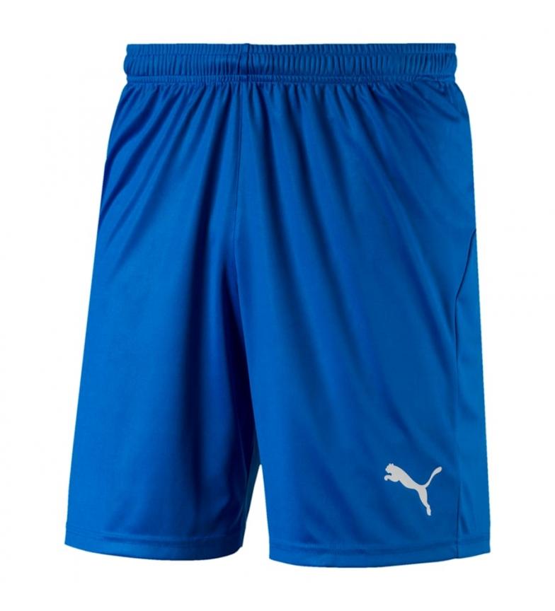 Comprar Puma Giarrettiera blu