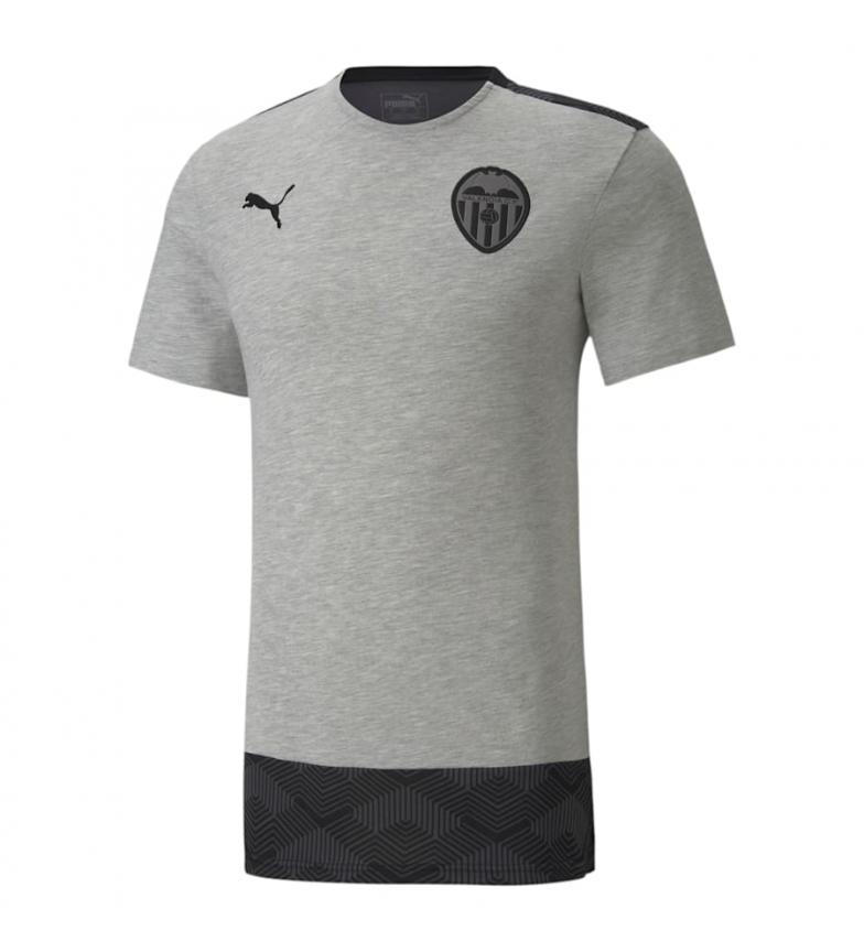 Comprar Puma T-shirt gris VCF Casuals