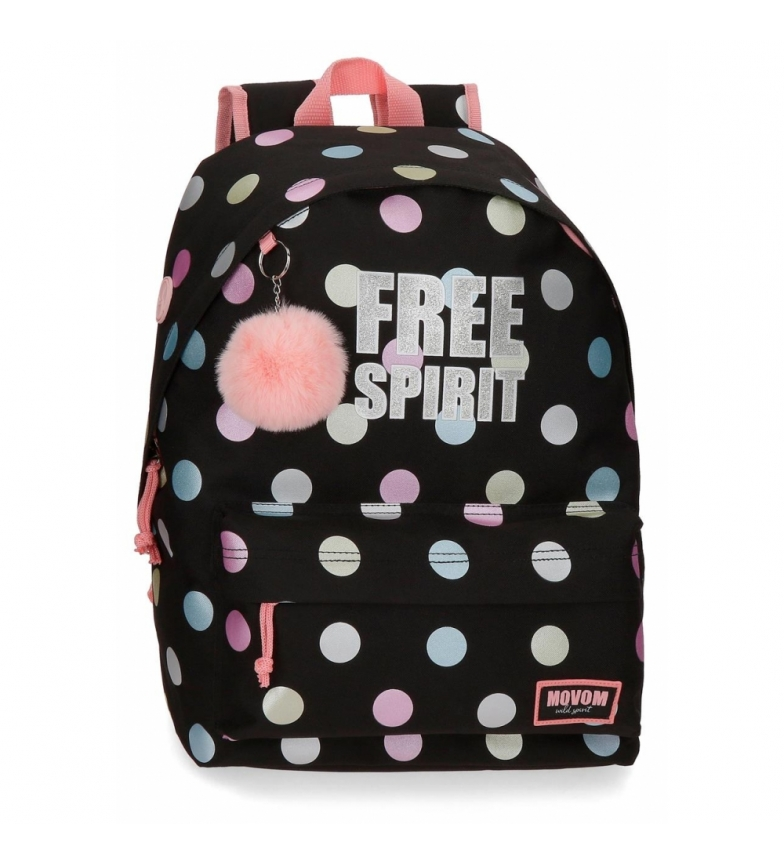 Comprar Movom 42cm Movom Free Dots Adaptable Backpack -31x42x17.5cm