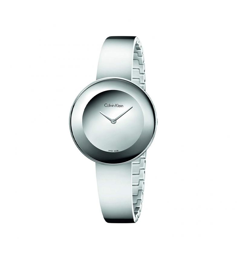 Comprar Calvin Klein Watch K7N23 silver