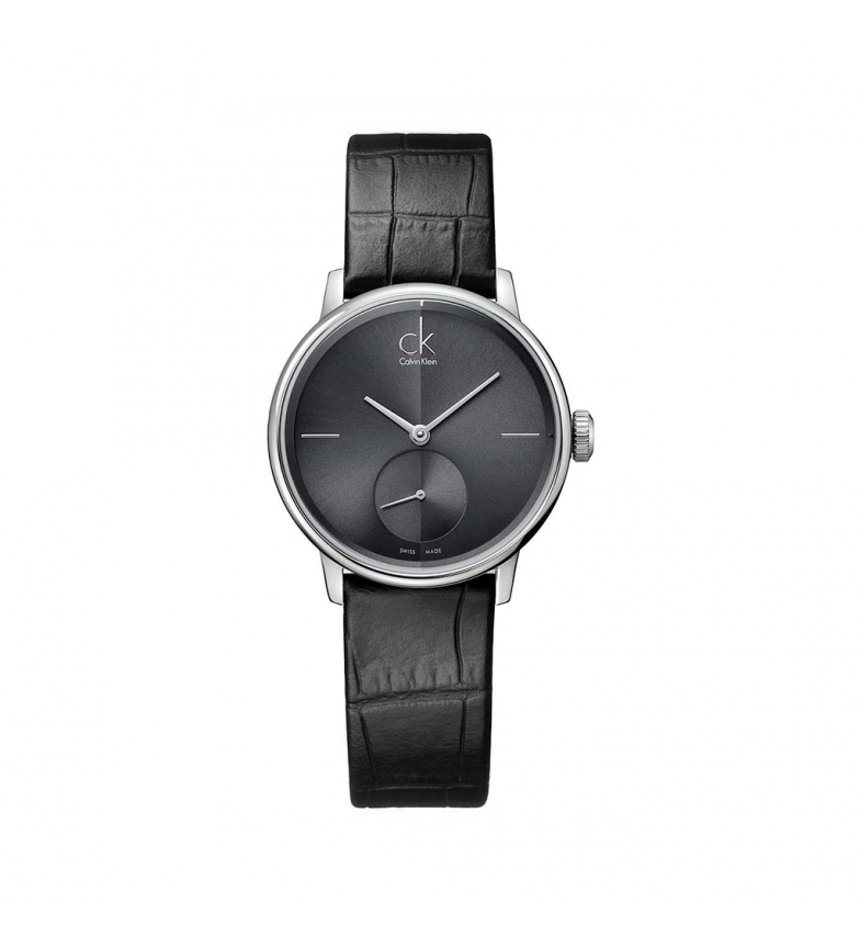 Comprar Calvin Klein Watch K2Y23 black