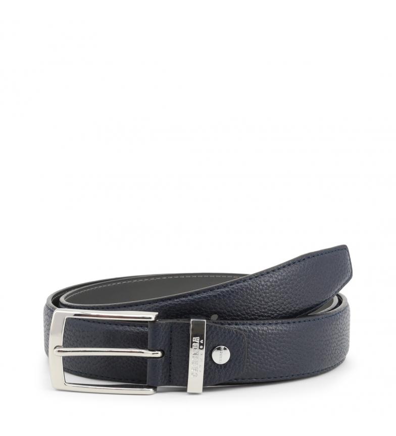 Comprar Carrera Jeans Ceinture CB2701 bleu