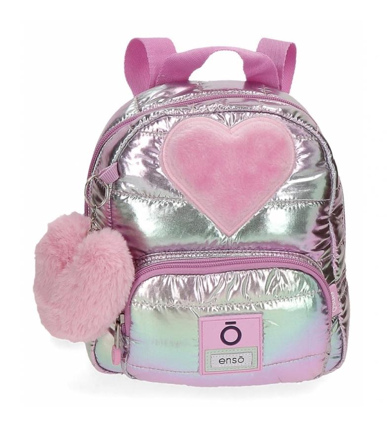 Comprar Enso Petit sac à dos Enso Fancy -19x23x8cm