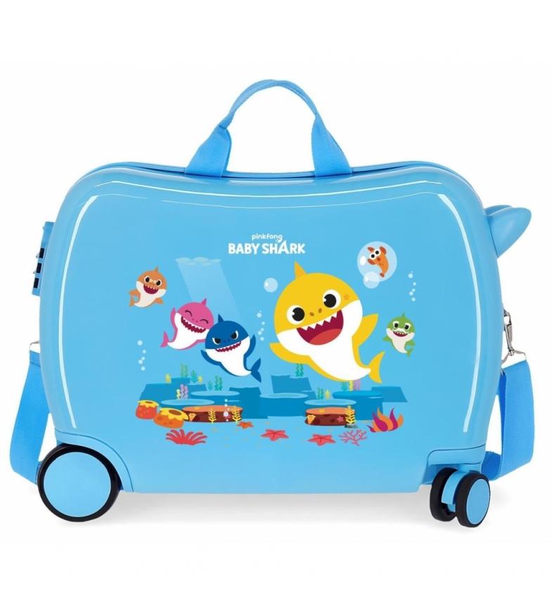 Comprar Disney A Minha Mala de Criança Bom Amigo -38x50x20cm