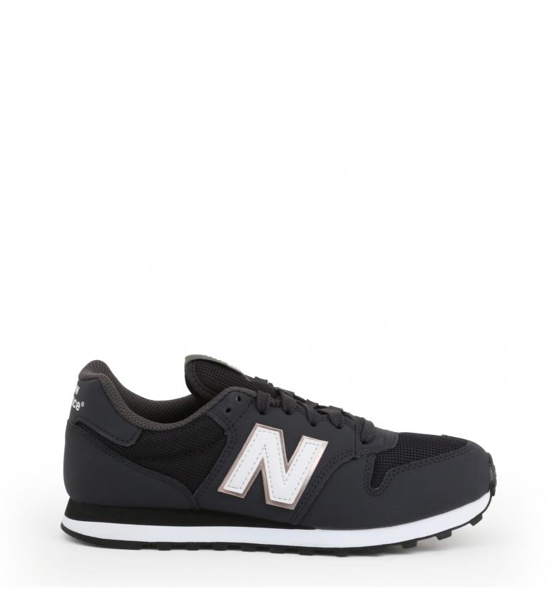 Comprar New Balance Sapatos GW500 preto