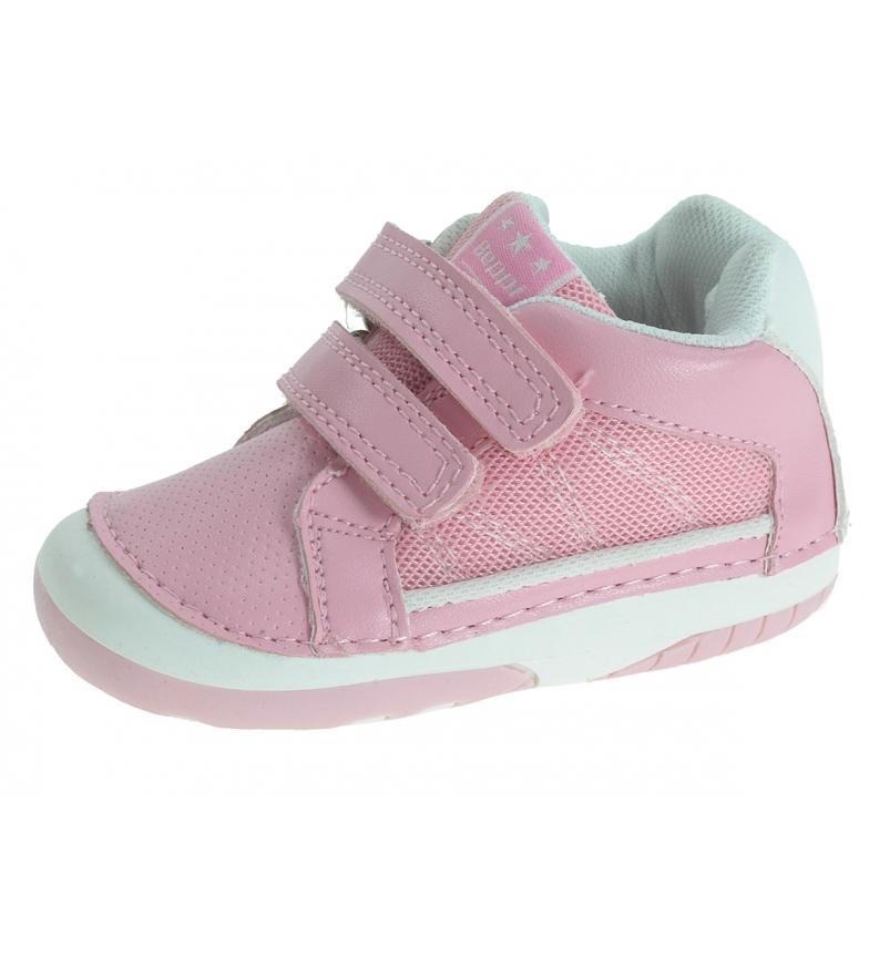 Comprar Beppi Scarpe 2179433 rosa