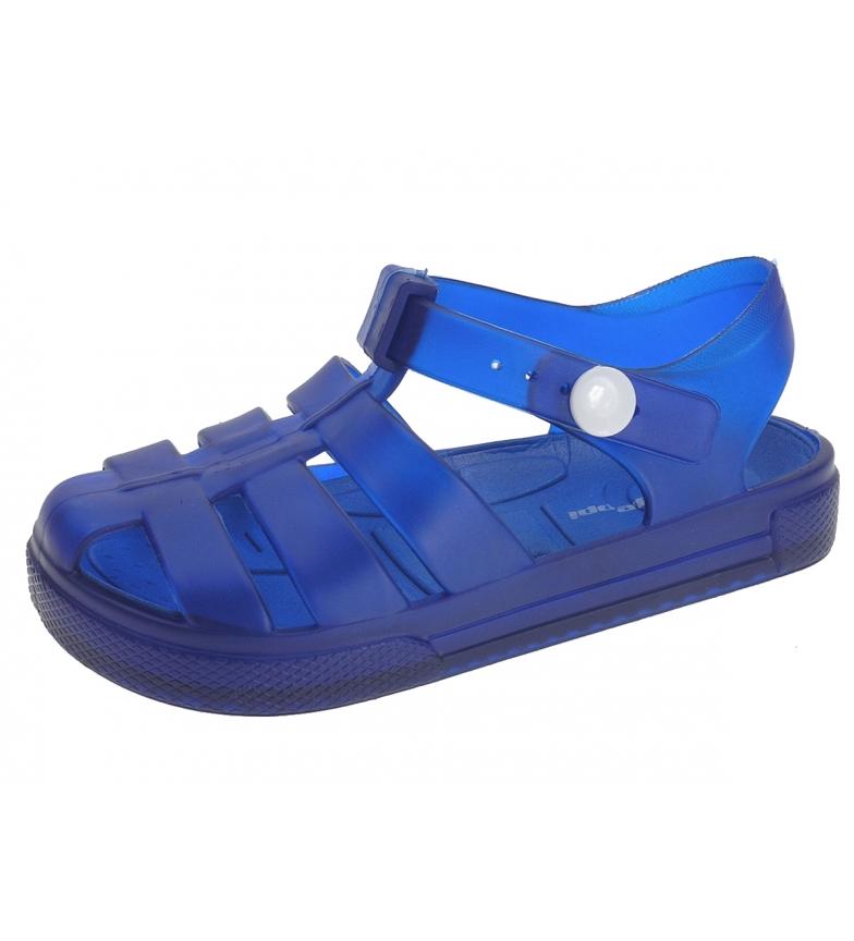 Comprar Beppi Sandalias 2178810 azul
