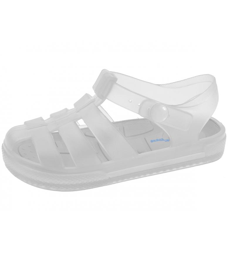 Comprar Beppi Sandalias 2178812 blanco
