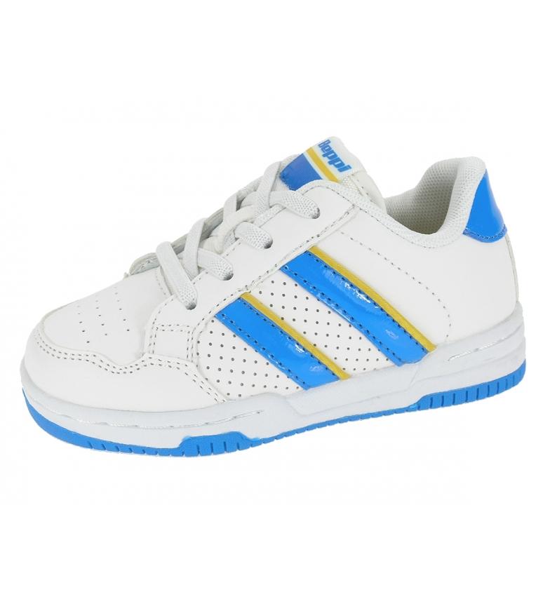 Comprar Beppi Shoes 2177270 white