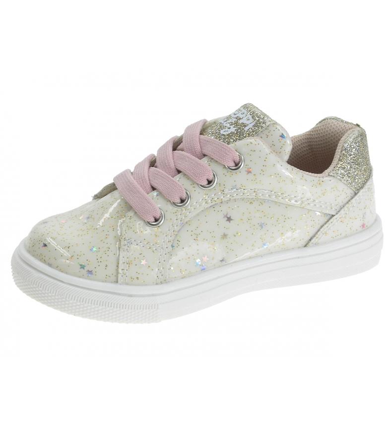 Comprar Beppi Shoes 2179470 beige