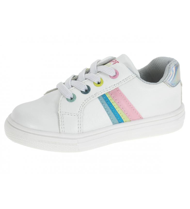 Comprar Beppi Sapatos 2179480 branco