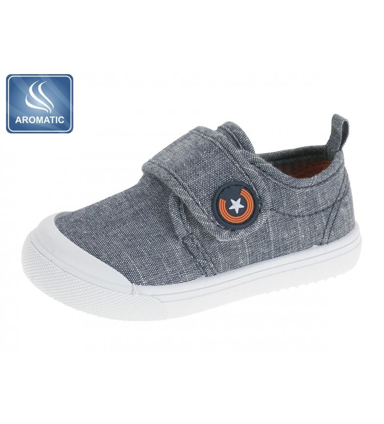 Comprar Beppi Canvas shoes 2169730 jeans
