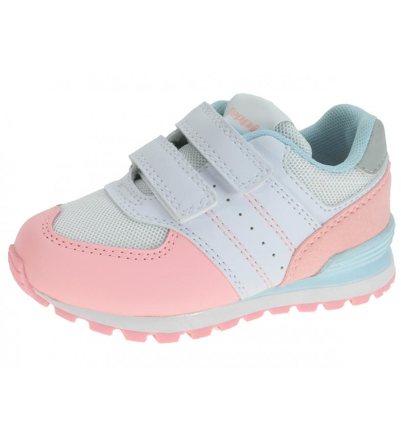 Comprar Beppi Sapatos 2177320 branco