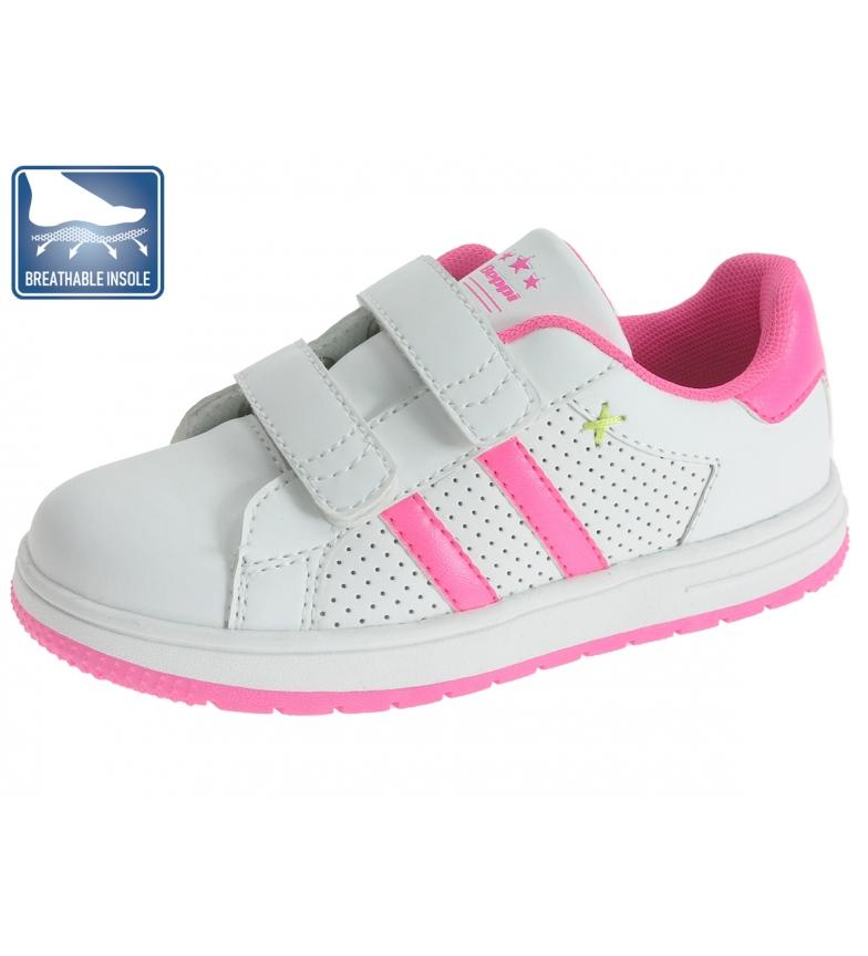 Comprar Beppi Shoes 2177341 white