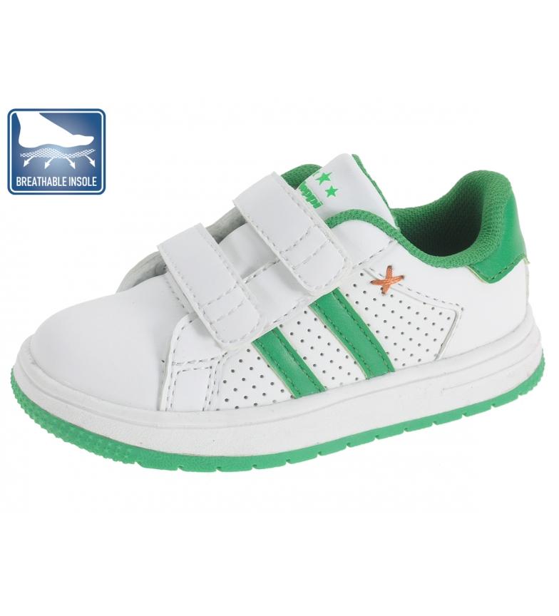 Comprar Beppi Shoes 2177342 white