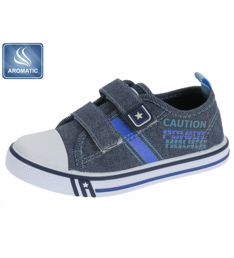 Comprar Beppi Canvas shoes 2177700 jeans