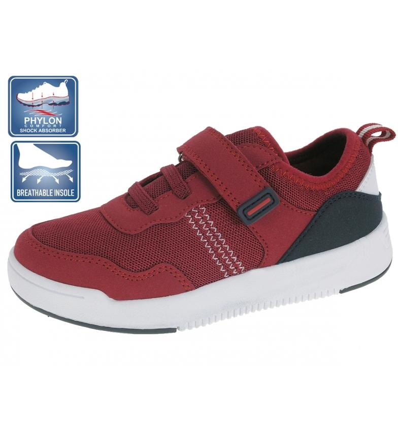 Comprar Beppi Scarpe 2177292 rosso