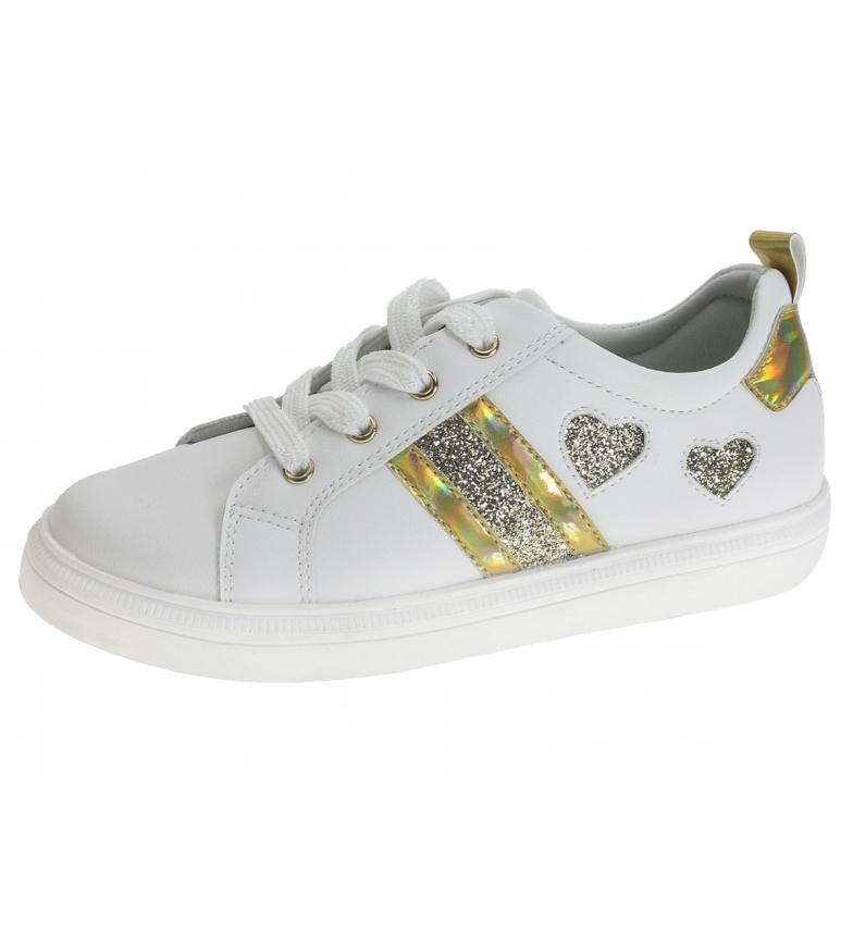 Comprar Beppi Shoes 2179440 white