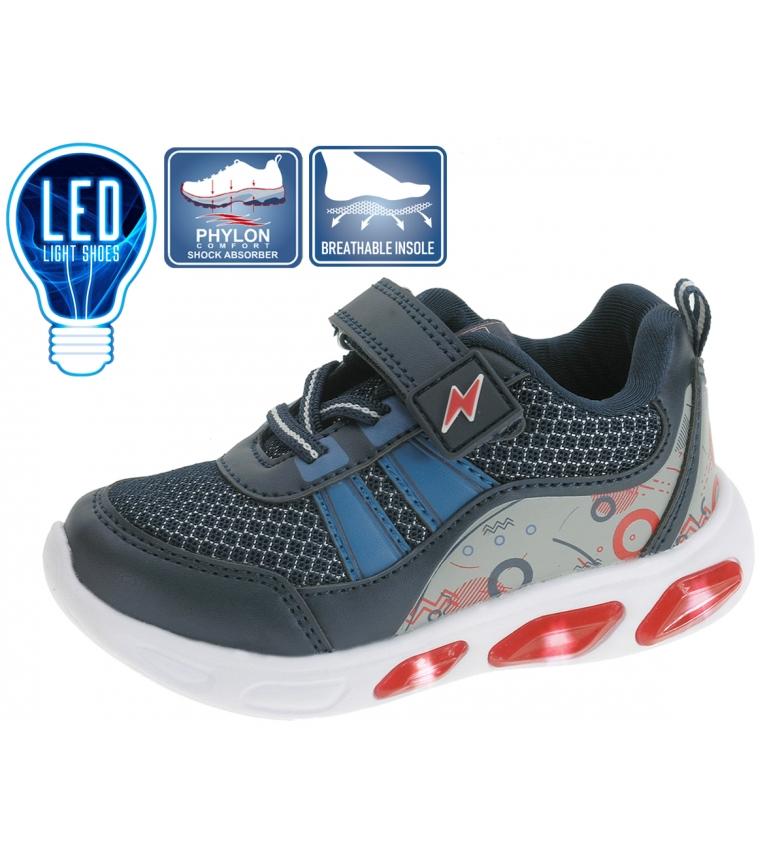 Comprar Beppi Shoes 2177642 marine