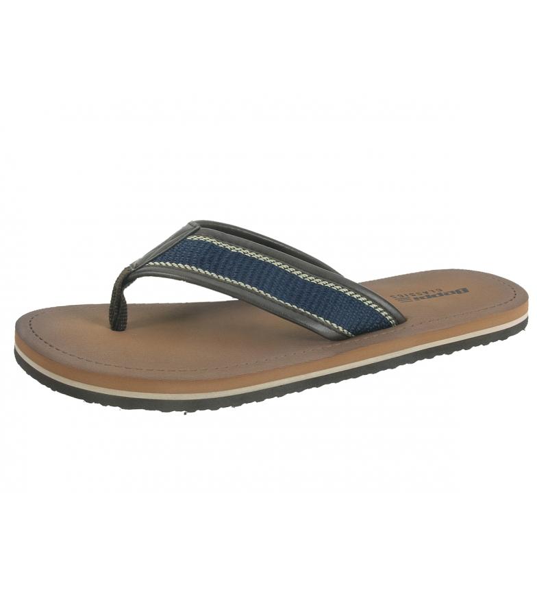 Comprar Beppi M/ Marine Finger Slippers