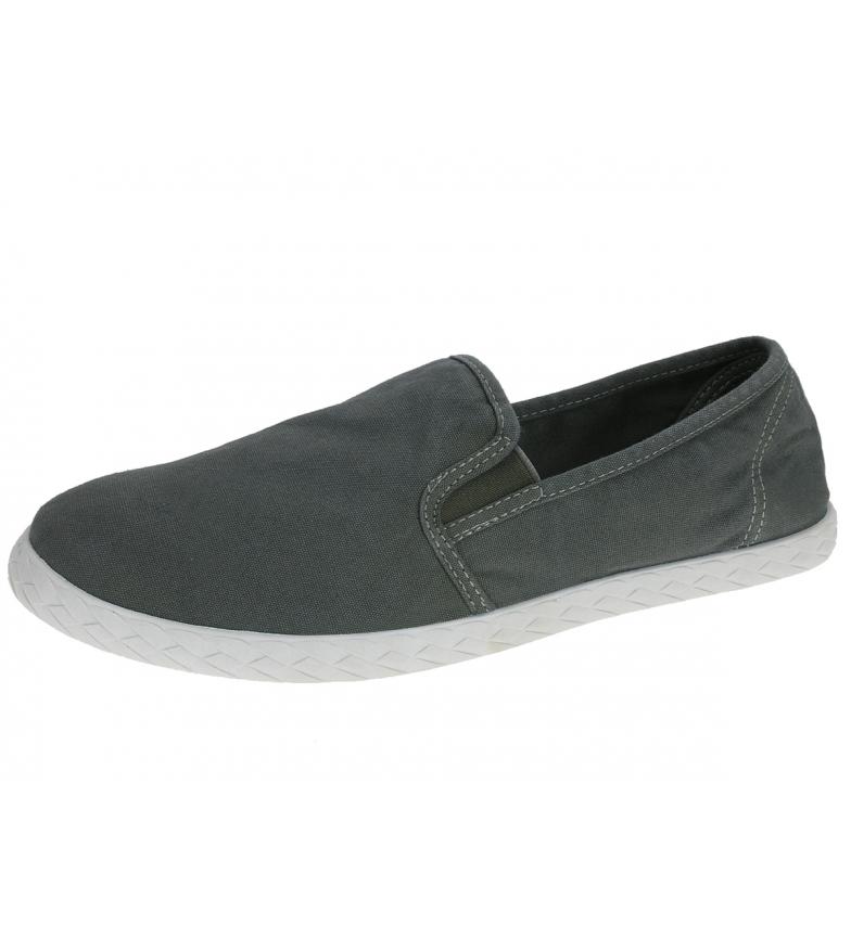 Comprar Beppi Chaussures 2177961 gris