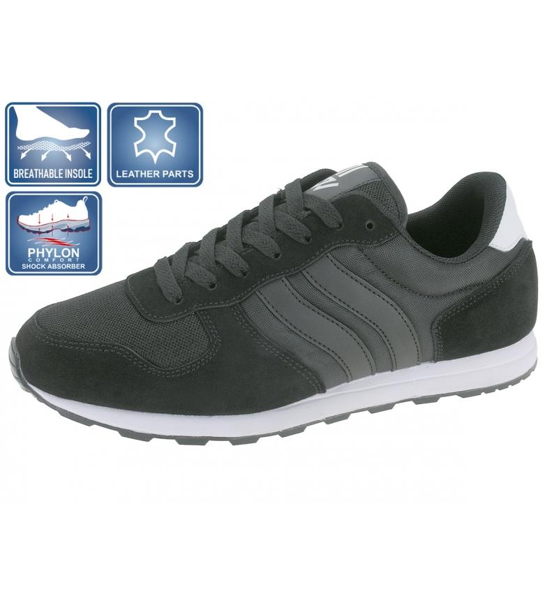 Comprar Beppi Chaussures 2178014 noir