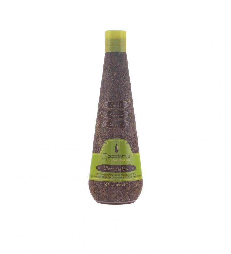 Comprar MACADAMIA Condicionador Reparador Hidratante 300 ml - Todos os tipos de cabelo