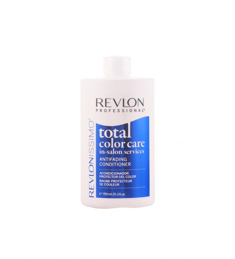 Comprar Revlon Acondicionador Total Color Care antifading 750 ml -Cabello teñido-
