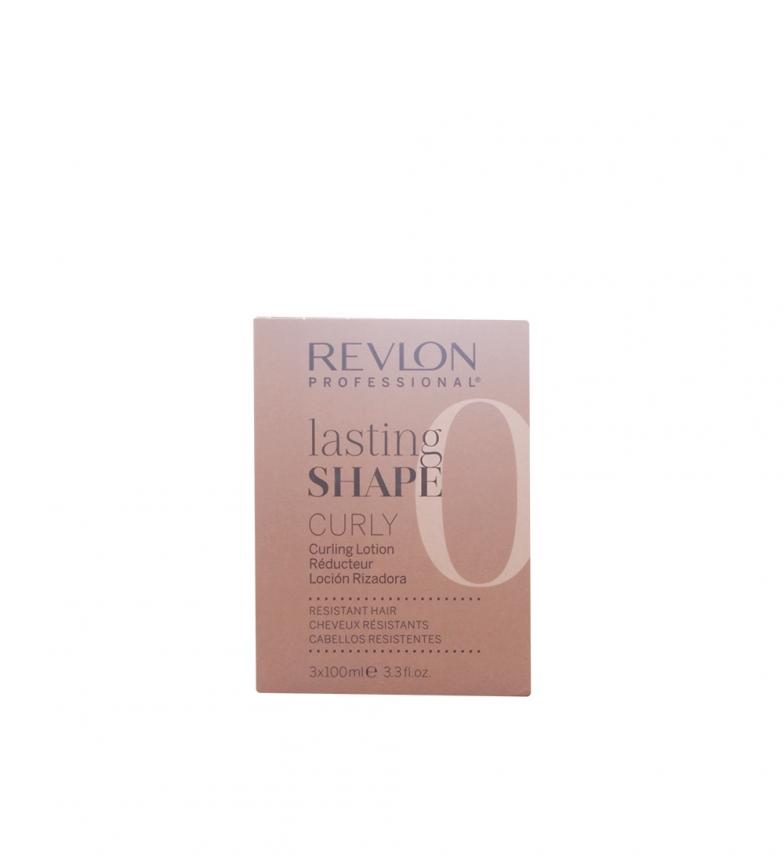 Comprar Revlon Crema de peinado Lasting Shape 100 ml -Cabellos rizados-