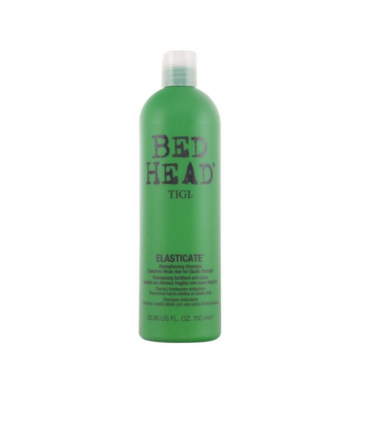 Comprar TIGI Shampooing élastiqué pour tête de lit 750ml - Tous types de cheveux